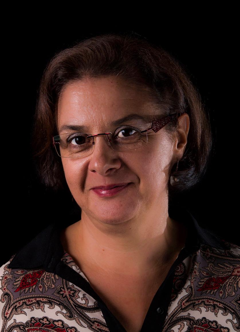 Agnes Pruvost Consultations d'hypnose à rueil malmaison